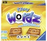 Ravensburger Krazy Wordz Game
