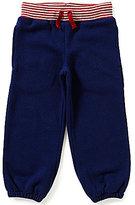 Class Club Adventure Wear by Little Boys 2T-6 Fleece Pants