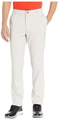 Nike Flex Core Pants