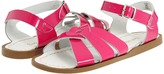Salt Water Sandal by Hoy Shoes The Original Sandal (Big Kid/Adult)
