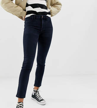 New Look Jenna Jeans-Blue