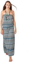 Debbie Katz Riva Dress-2228