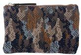 Paquetage Handbag