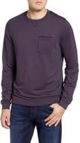 Travis Mathew Lanegan Long Sleeve T-Shirt