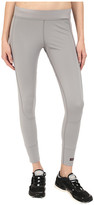 adidas by Stella McCartney The Performance 7/8 Tights AI8368