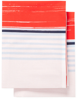 Sonia Rykiel Rue De Seine Pillowcases (Set of 2)