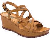 Bare Traps BareTraps Baretraps Strappy Wedge Sandals - Lotti