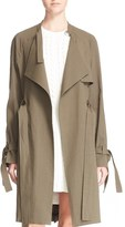A.L.C. Women's 'Ethan' Trench Coat