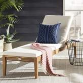 Darby Home Co Benningfield Chaise Lounge
