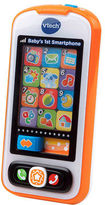 Vtech NEW Baby's First Smartphone