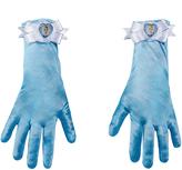 Disguise Disney Princess Cinderella Gloves - Kids