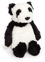 Jellycat Panda Plush Toy