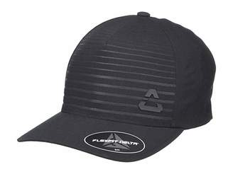 Travis Mathew TravisMathew Agent Hat