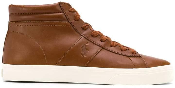5297df8cc0e3 Polo Ralph Lauren Men s Shoes