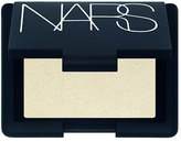 NARS Highlighting Blush Powder - Albatross