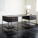 west elm Highland Desk