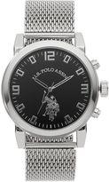 U.S. Polo Assn. Men's Watch - USC80444