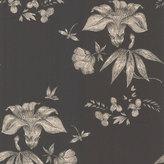 Fornasetti Primavera Wallpaper - 77/8030