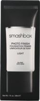 Smashbox Photo Finish Foundation Primer Light