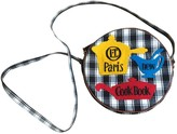 Olympia Le-Tan Olympia Le Tan Other Cotton Handbags