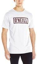 O'Neill Men's Block T-Shirt