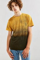 Urban Outfitters Splatter Tee