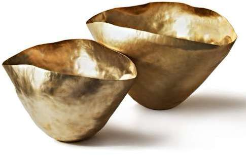 Tom Dixon Bash Vessels