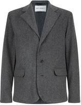 Our Legacy Wool Jacket