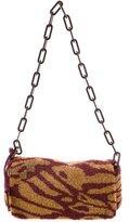 Gucci Embellished Evening Bag