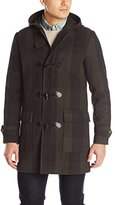 Original Penguin Men's Paddington Heavy Wool