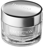 Thalgo 'Exception Ultime' Ultimate Time Solution Eyes & Lips