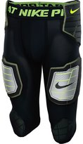 Nike Men's Hyperstrong Compression Hard Plate Football Pant