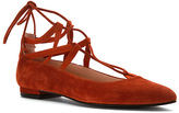 French Sole Women's Ophelia