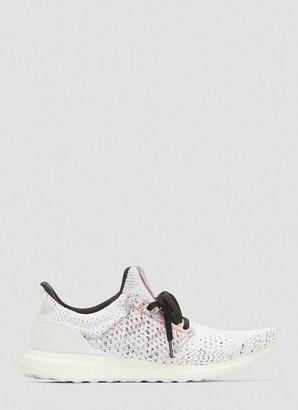 adidas Ultraboost X Missoni Sneakers