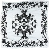 Givenchy Square scarves