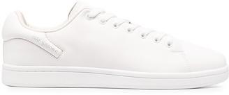 Raf Simons Low-Top Sneakers