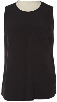Mauro Grifoni Black Other Tops