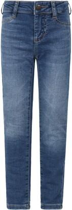 Marc O' Polo Kids Girls' Jeanshose Jeans