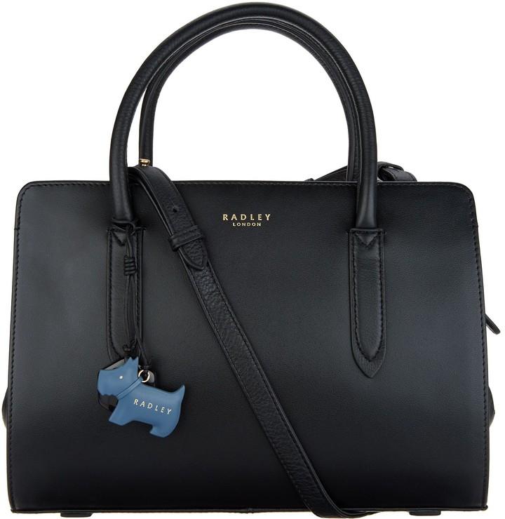 3de45bdba Radley Handbags - ShopStyle