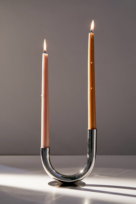 Urban Outfitters Isabella Taper Candle Holder