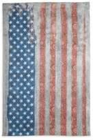 Roda USA Flag Scarf