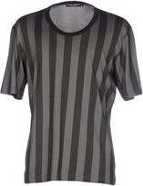 Dolce & Gabbana T-shirts - Item 12002486