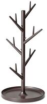 Yamazaki Branch Glass Stand