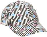 Collection XIIX Women's Popsicle Baseball Cap