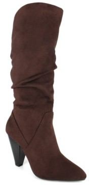 Zigi Saysana Dress Boots Women's Shoes