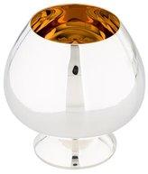 Puiforcat Sterling Silver Cognac Beaker w/ Tags