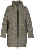 Max Mara Down jackets