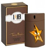 Thierry Mugler A*Men Pure Havane Eau De Toilette Spray (Limited Edition) 100ml