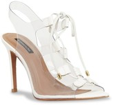 BCBGMAXAZRIA Luxury Demi Sandal
