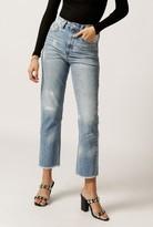 Ksubi Chlo Wasted Jean